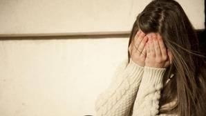 Educación investiga 56 casos de acoso escolar en colegios e institutos de Aragón