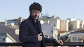 Pablo Heras-Casado lleva al Palau la magia de Monteverdi