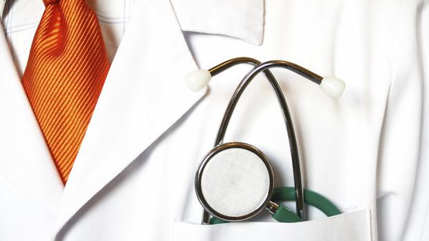 Resultado de imagen de medicos