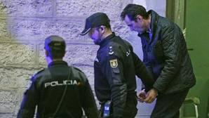 Un amigo de la viuda de Sala le aconsejó contratar un guardaespaldas semanas antes del crimen