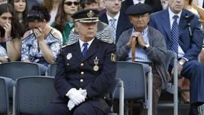 El ex número 2 de la Policía llegó a actuar a espaldas del anterior equipo de Interior