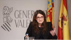 El Consell aprueba un convenio con el consorcio que difunde la cultura catalana en el extranjero