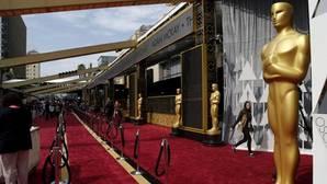 Dónde ver, gratis y en la gran pantalla, la gala de los Oscar en Madrid