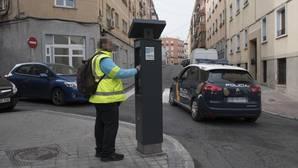 Madrid pide a Interior medidas contra las 200 agresiones a vigilantes del SER
