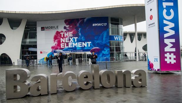 MWC: el gran negocio de Barcelona