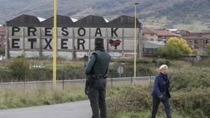La Audiencia Nacional deja sin efecto el procesamiento de uno de los agresores de Alsasua