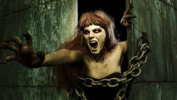 Las entradas de Survival Zombie ya están a la venta desde 20 euros