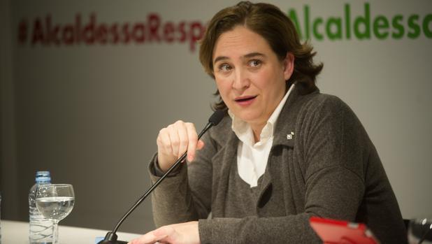 Hemeroteca: Barcelona recurrirá la suspensión del concurso de suministro eléctrico   Autor del artículo: Finanzas.com