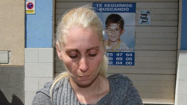 Hemeroteca: Diez años sin Yéremi Vargas, el niño más buscado de Gran Canaria | Autor del artículo: Finanzas.com