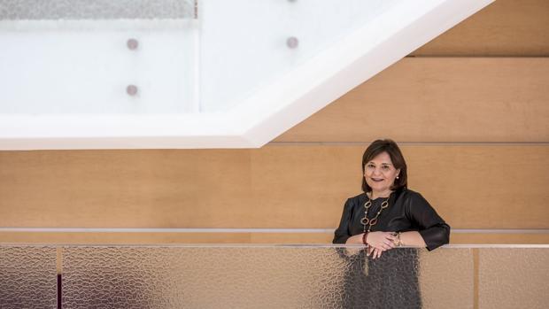 Hemeroteca: Isabel Bonig: «Si no gobernara en 2019 volvería a presentarme»   Autor del artículo: Finanzas.com
