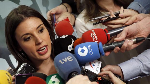 Hemeroteca: «Total sintonía» entre Ciudadanos y Podemos para limitar los mandatos | Autor del artículo: Finanzas.com
