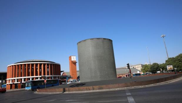Hemeroteca: Reformar el monumento que recuerda el atentado costará 300.000 euros   Autor del artículo: Finanzas.com