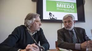 El miedo a ETA amedrentó a los no nacionalistas y limitó su participación política