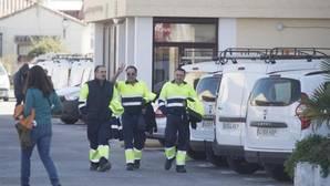 Ley del silencio en el Ayuntamiento de Alcalá para ocultar la fiesta con «strippers»