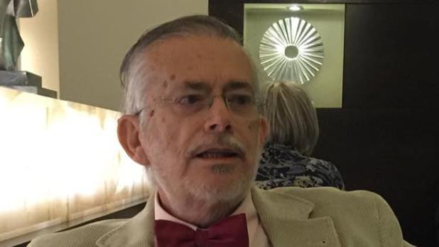 José Antonio Hurtado