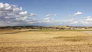 ATC: Castilla-La Mancha recurre el auto que suspende la protección ambiental