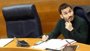 El Ministerio de Educación pide a la Generalitat aclaraciones sobre el decreto de plurilingüismo