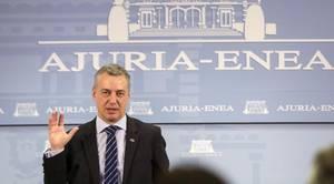 El Gobierno vasco colaborará con siete empresas para hacer llegar la FP Dual a 7.000 alumnos en 2020