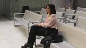 Un año de cárcel para la tuitera que se mofó de Carrero Blanco