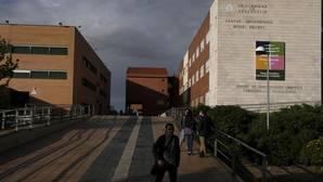 La Junta de Castilla y León rebajará las tasas universitarias y las guarderías