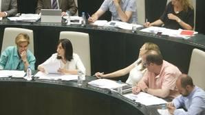 Una asesora de Carmena ataca al PSOE: «El partido de la cal viva no debe dar lecciones»