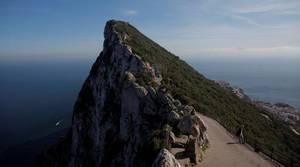 La UE no negociará sobre Gibraltar antes del Brexit y España podrá vetar cualquier acuerdo posterior