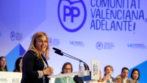 El PPCV apela a la unidad y la lealtad en su congreso