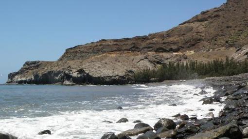 10 derrotas navales inglesas en Canarias