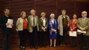 Madrid creará una Oficina de la Memoria Histórica permanente tras disolver el Comisionado en verano