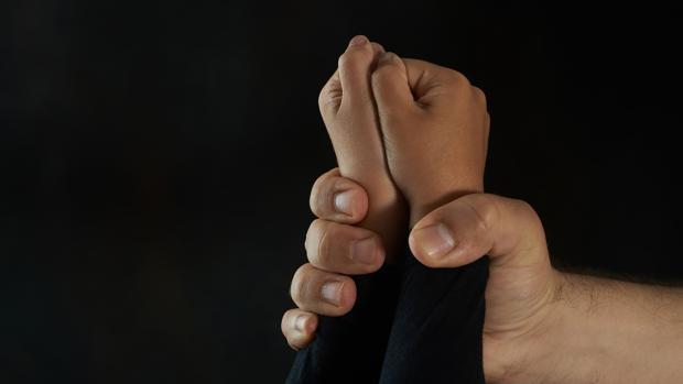 Piden 8 años y medio de cárcel a un hombre por abusar de dos niñas a las que enseñaba matemáticas