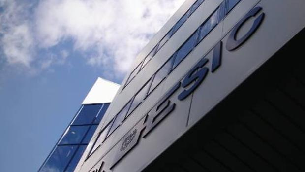 La escuela de negocios ESIC pertenece a la congregación de los Padres Reparadores