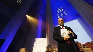 Zafón prendió la mecha del segunda boom barcelonés