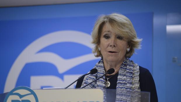 Aguirre, dimitiendo por segunda vez el 14 de febrero de 2016