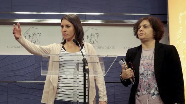 Hemeroteca: La improvisación de Podemos: la política al servicio del espectáculo   Autor del artículo: Finanzas.com