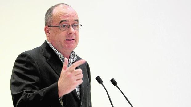 Hemeroteca: El PNV dice que la solución al Cupo era una «condición» para negociar | Autor del artículo: Finanzas.com