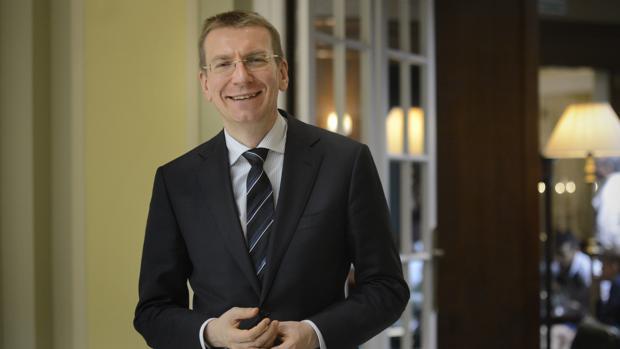 Hemeroteca: «Rusia intentará que España dude de su misión con la OTAN en Letonia» | Autor del artículo: Finanzas.com