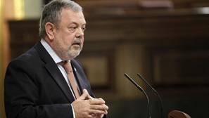 El Estado devolverá al País Vasco 1.400 millones en concepto de Cupo