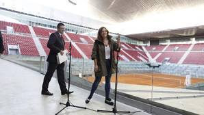 Sánchez Mato y Mayer denunciaron al Mutua Madrid Open a espaldas de Carmena y Madrid Destino