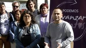 canciones sobre prostitutas prostitutas moldavas plaza castilla