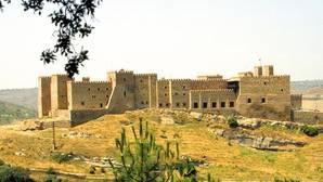 La localidad es una de las ciudades medievales mejor conservadas de España