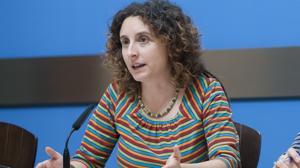 Podemos e IU imponen la transexualidad en el lenguaje oficial del Ayuntamiento de Zaragoza