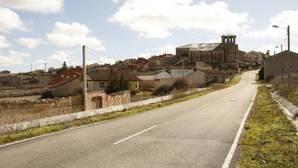 Muere un matrimonio en Burgos por una intoxicación con fitosanitarios