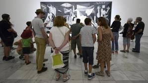 Los museos que puedes visitar gratis este jueves en Madrid