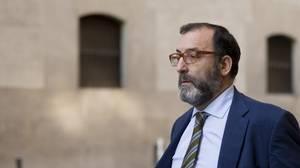 El juez Velasco deja los casos Púnica y Lezo al ascender a Apelaciones