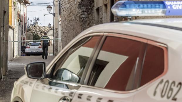 Condenados dos guardias civiles por irrumpir en un prostíbulo y exigir sexo gratis