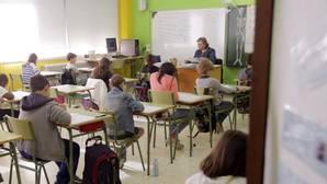 Castilla y León convoca las pruebas de evaluación individualizada para los alumnos del tercer curso de Primaria los días 7 y 8 de junio