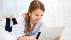 Cyberscouts, la aplicación de Incibe para enseñar a los más pequeños el uso seguro de la red