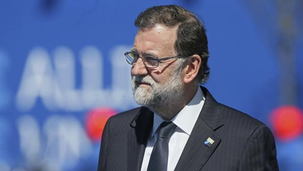 Hemeroteca: El Gobierno cree que el PSOE desoirá la tesis de España «plurinacional» | Autor del artículo: Finanzas.com