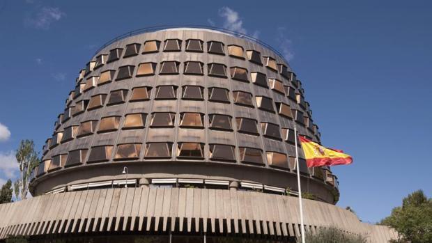 Hemeroteca: El TC rechaza el recurso de Cataluña contra la ley de Protección Civil | Autor del artículo: Finanzas.com
