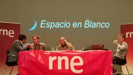 Espacio En Blanco Html Simple Ejemplo Parrafo Salto De Linea With - Espacio-en-blanco-html